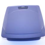 Desactivador etiquetas alarmas antihurt